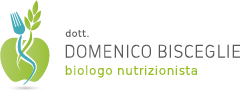 Dott. Domenico Bisceglie